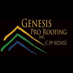 Genesis Pro Roofing & Painting